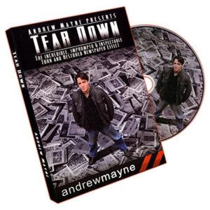 DVDAMTEARDOWN-FULL