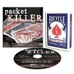 0142-PacketKiller2