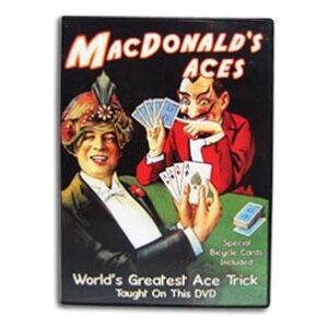0161-MacDonaldsAces2