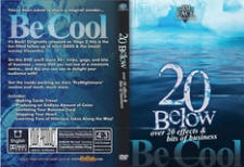 20belowdvd
