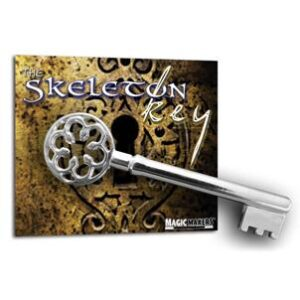 6401-skeletonkey