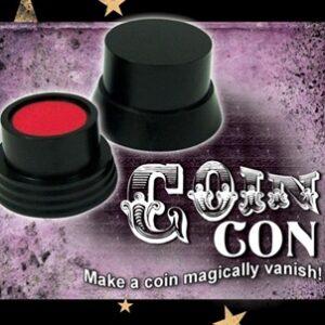 Coin Con