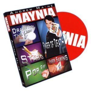 DVDAMMAYNIA-FULL