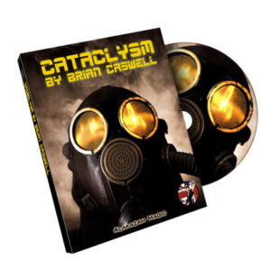 DVDCATACLYSM-FULL