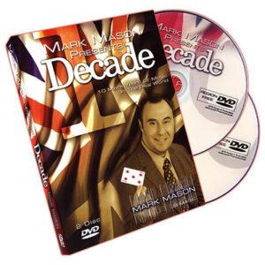 DVDDECADE-FULL