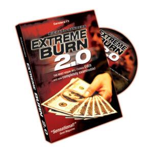 DVDEXTREMEBURN2-FULL