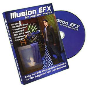 DVDILLUSIONEFX-FULL