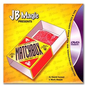 DVDMATCHBOX-FULL