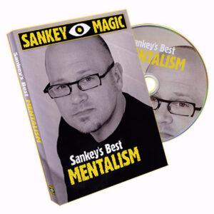 DVDSANKEYSBEST_ment-FULL
