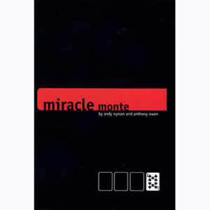 Miracle Monte