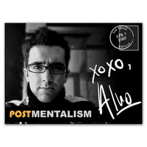 POSTMENTALISM-FULL
