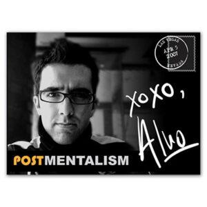POSTMENTALISM-FULL