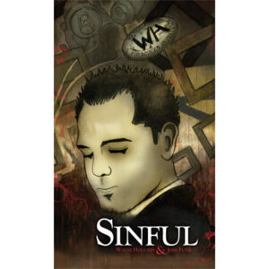 SINFUL-FULL