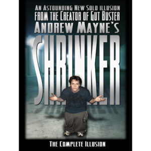 Shrinker