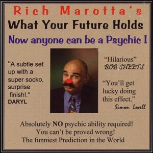 WHATYOURFUTURE-FULL
