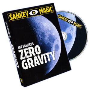 ZEROGRAVITY_sankey-FULL