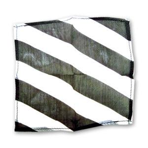 Zebra Silk