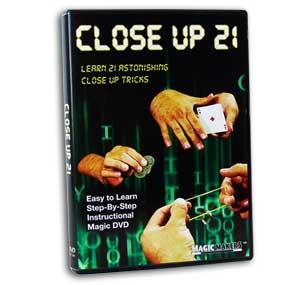 closeup21