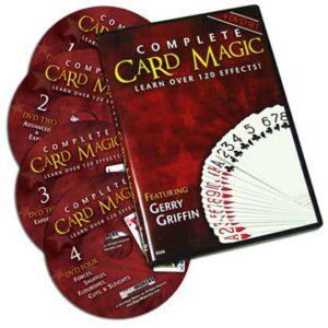 competecardmagic2