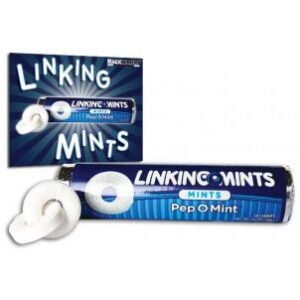 linkingmints_1