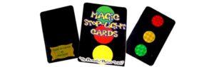 stoplightcards