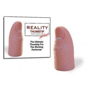 thumbtipjr