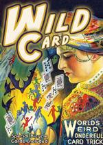 wildcarddvd150