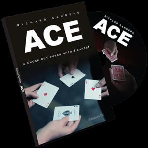 ace-full