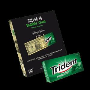 dollartobubbtri-full